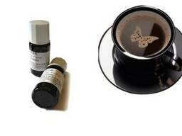 Идентичный натуральным ароматизатор длямолока, мороженого - фото 1