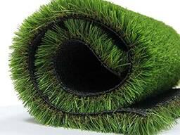 Искусственная трава цена за 20мм