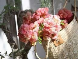 Искусственные цветы - фото 2
