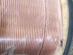 Кабель, подвеска контактной сети, cable, catenary