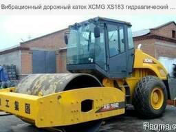 Китай- РФ доставка всех видов груза - фото 2