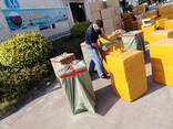 Китай Россия Казахстан Беларусь Украина доставка грузов - фото 5