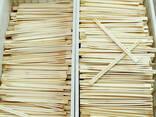 Китайская еда используется для переработки бамбука, суши для переработки, чоу-мейн, мясных - photo 4