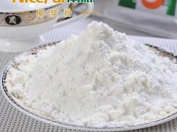 Кокосовое сухое молоко A101