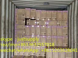 Консолидация грузов из Китая в Алматы Астана Актобе Тараз