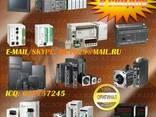 Контроллеры и модули расширения Delta Electronics из Китая - фото 1