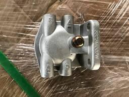 Корпус топливного фильтра ТОТ Фотон-1049А-99 T641030022