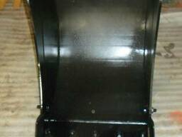 Ковш для экскаваторы JCB 3CX