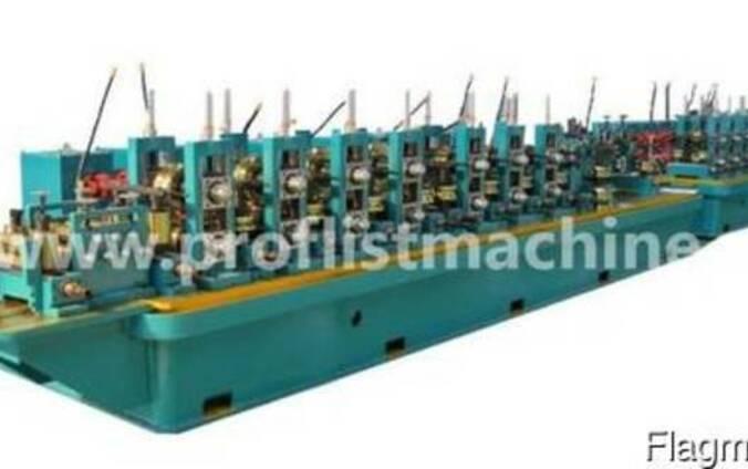 Купить станок для гибки труб JB50 в Китае