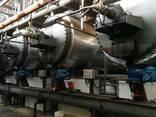 Оборудование переработки боенских отходов в мясокостную муку - фото 4