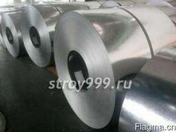 Линия по производству балки дорожного ограждения в КНР - фото 2