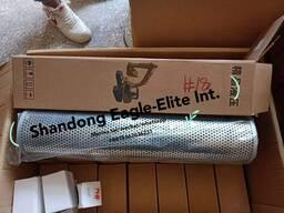 Liugong Фильтр масляный/Oil Filter 53C0720