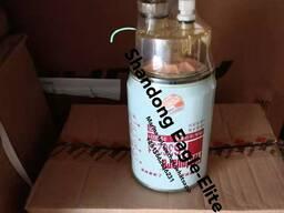 Liugong Фильтр топливный/Fuel Filter 53C0576/FS36231