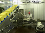 Масло сливочное 82,5% ГОСТ Украина - фото 2
