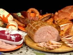 豬肉, 肉類, 牛肉 (meat, pork, beef)