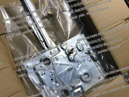 Механизм подъема стекла WG1664330403/1 01069 ID:37. 09. 01067