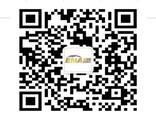 Международная логистическая компания Гуанчжоу EMA - фото 2
