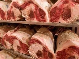 Мясо - фото 1