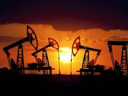 Нефть ESPO, дизель, битум, керосин CIF Китай