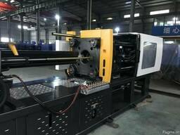 Оборудование для литья пластика ПП/ПЭ Injection machine
