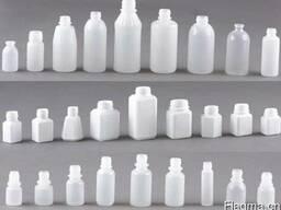 Оборудование для производства бутылок из ПП, ПЭ - фото 3