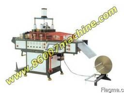 Оборудование для производства пластиковых изделий
