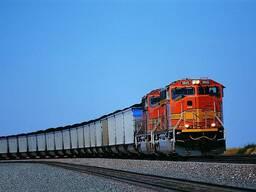 Оборудование международные железнодорожные перевозки