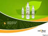 Olive Oil - Extra Virgin Olive Oil - Pomace Oil -Avocado Oil - photo 3