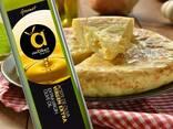 Olive Oil - Extra Virgin Olive Oil - Pomace Oil -Avocado Oil - photo 1