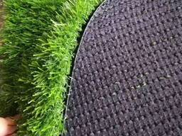 Оптом продаем искусственный газон