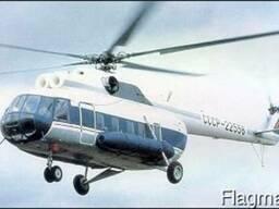 Вертолеты , самолеты передвижные электростанции