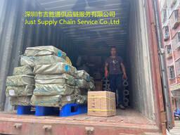 Перевозки грузовые из китая в ашхабад мары с/без расстоможки