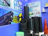 Пластиковые и фаянсовые изделия - photo 3