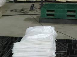 Полиэтиленовые мешки и рулоны