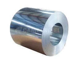 PPGI steel coil Оцинкованной стали в рулонах холоднокатаной