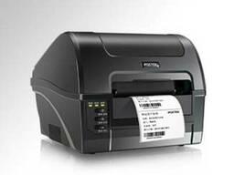 Принтер этикеток Postek принтер C168/200 - фото 1