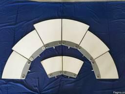Продам Керамический плит Керамический плит для оборудования