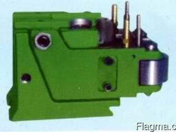 Продам разные роликовые проводки для прокатного стана