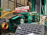 Продажа стальных рулонов/ Оцинкованная сталь с полимерным по - фото 2