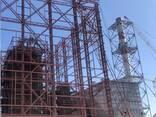 Промышленные электростанции - photo 6
