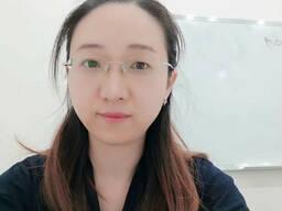 Репетитор Китайского языка, онлайн курс