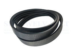 Replacement Kevlar Belt Of 01170157 01170181
