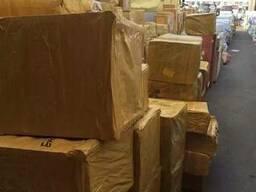С 913 карго. Доставка товаров из Китая в Россию. - photo 4