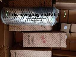 Shantui Фильтр трансмиссии/Transmission Filter 16Y-60-13000