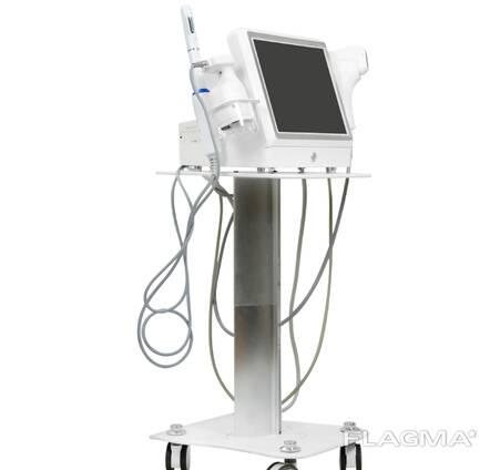 Sincolaser поставит аппарата 5D Monaliza ULTI-MAX HIFU Смас лифтинг sincolaser