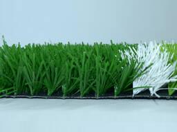 Искусственная спортивная трава DTEX 8800 DTEX7500
