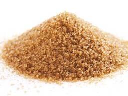Sugar from Brazil