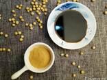 Сухой соевый соус/Порошок соевого соуса/Сушеный соевый соус - фото 1