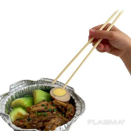 Китайская еда используется для переработки бамбука, суши для переработки, чоу-мейн, мясных