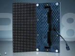 Светодиодный экран оптом из Китая низкая цена - photo 1